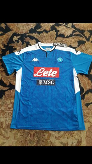 NAPOLI 2019/20 home size (XL) for Sale in Glendale, AZ