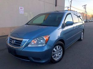 2010 Honda Odyssey for Sale in Hasbrouck Heights, NJ
