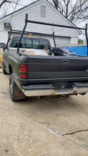 Dodge for Sale in Hyattsville, MD