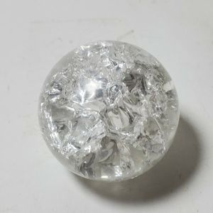 2 Inch Glass Ball For Water Fountains $5 Firm for Sale in Chino Hills, CA