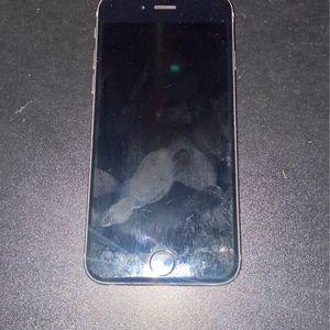 Iphone 6s for Sale in Santa Maria, CA