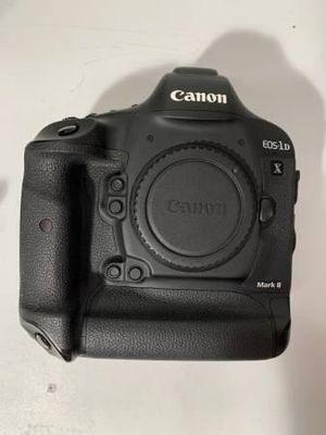 Camera for Sale in Buffalo, NY