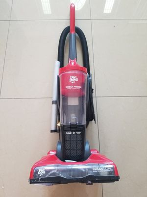 Dirt Devil Direct Power Vacuum for Sale in Sunrise, FL