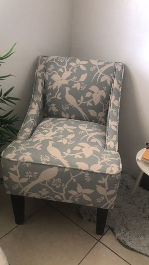 Sillón Vintage for Sale in Hollywood, FL