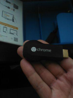 Chromecast for Sale in Brandon, FL