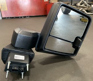 GMC 2019-2020 2500-3500 mirror assembly for Sale in GARDEN CITY P, NY
