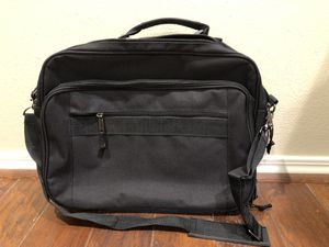Laptop bag for Sale in Nacogdoches, TX