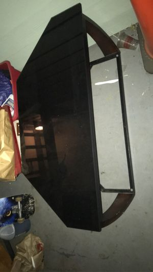 tv stand for Sale in Beaverton, OR