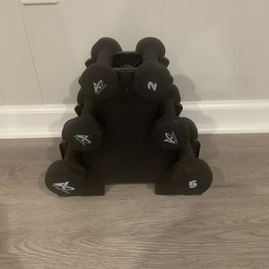 Weight Set for Sale in Fort Lee, NJ