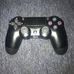 PS4 Controller for Sale in Wilmington, CA