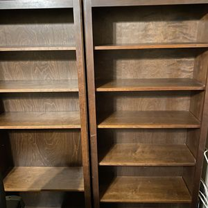 Bookshelves for Sale in El Cajon, CA