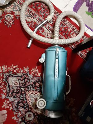 Electrolux vacuum for Sale in Brooklyn, NY