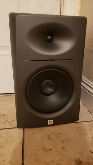 Lsr 2300 without cords for Sale in Hawthorne, CA