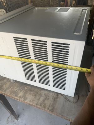 Air conditioner for Sale in Diamond Bar, CA