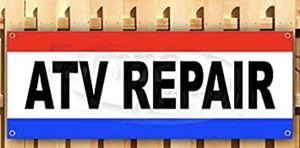 Small Engine repairs for Sale in Vero Beach, FL