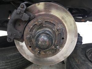 Chevy S10 parts for Sale in San Diego, CA