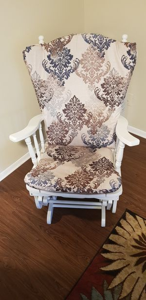 Rocking chair for Sale in Murray, UT
