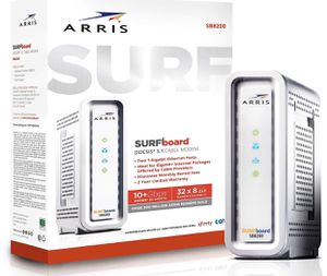 Arris Surfboard for Sale in Irvine, CA