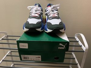Puma RS-X for Sale in Hyattsville, MD