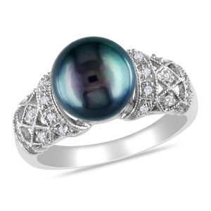 Silver plated ring size 7 for Sale in Staten Island, NY
