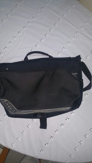 "17"" laptop bag. for Sale in Pembroke Pines, FL"