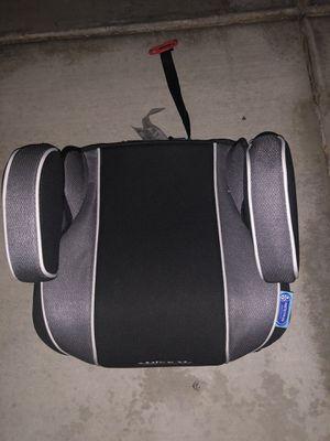 Child booster seat for Sale in La Quinta, CA