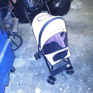 Dog Stroller for Sale in Aventura, FL