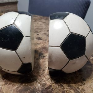 Soccer Book Stands for Sale in Hialeah, FL