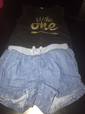 Lot of 2T girls clothing for Sale in Queens, NY