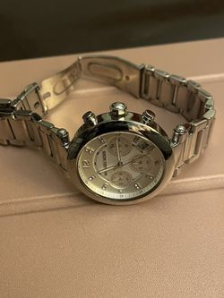 Watch Michael Kors for Sale in Annandale,  VA