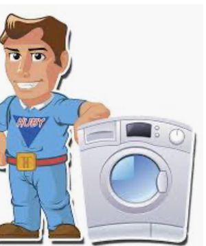 I pick up broken washers and dryers free sorry no refrigeration for Sale in Bakersfield, CA