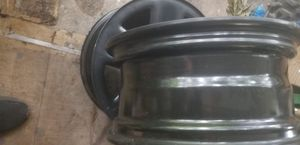 5-17 inch jeep wheels for Sale in Christmas, FL