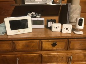 Security System Free Equipment. for Sale in Denver, CO