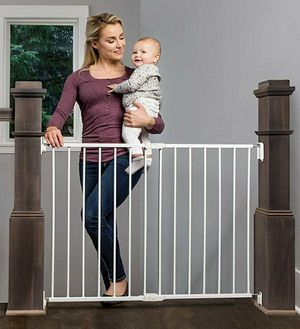 Stair gate for Sale in Las Vegas, NV