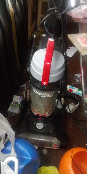 Vacuum cleaner for Sale in Pittsburgh, PA