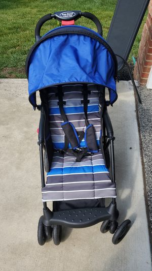 Cloud Sport baby stroller for Sale in Upper Marlboro, MD