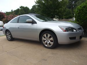 2004 Honda accord for Sale in Stone Mountain, GA