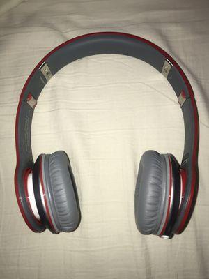 Beats Headphones for Sale in Bellaire, TX