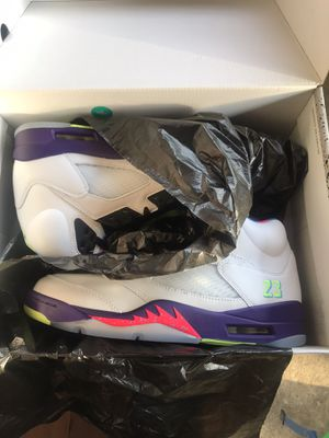 Jordan 5 Size 8.5 for Sale in Queens, NY