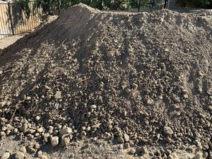 Free fill dirt for Sale in Corona, CA