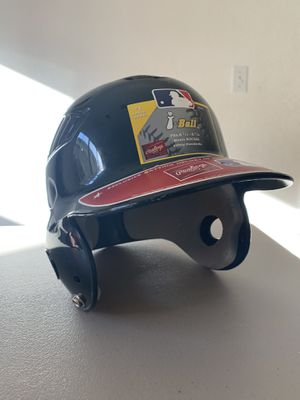 Baseball helmet for Sale in Fresno, CA