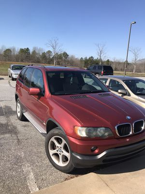 2003 bmw for Sale in Union, SC