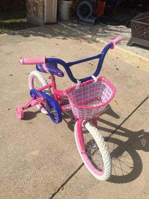 Girls Bike for Sale in Carrollton, TX