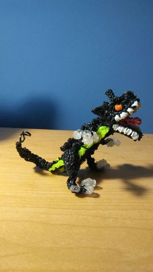 """The Indorapter from Jurrassic World """" Falling Kingdon """" for Sale in Hialeah, FL"""