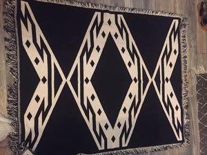 Throw Blanket for Sale in Las Vegas, NV