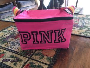 Pink for Sale in Gilbert, AZ