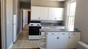 Apartment for Sale in Lacon, IL