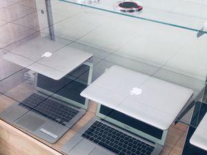 MacBook Air blowout sale 💻$389 😳 for Sale in Tampa, FL