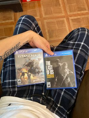 PS4 games for Sale in The Bronx, NY