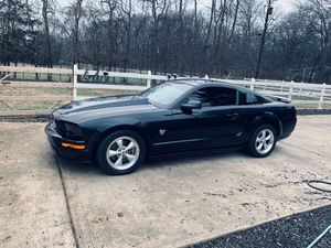 Mustang GT for Sale in Nashville, TN
